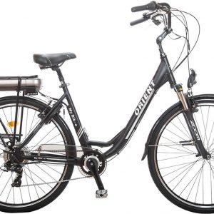 mybike-rear-motor