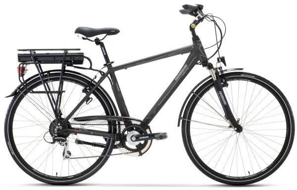Lombardo Modena E-Bike 28″